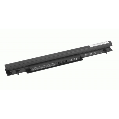bateria replacement Asus A46, K56, (2200mAh)-31956