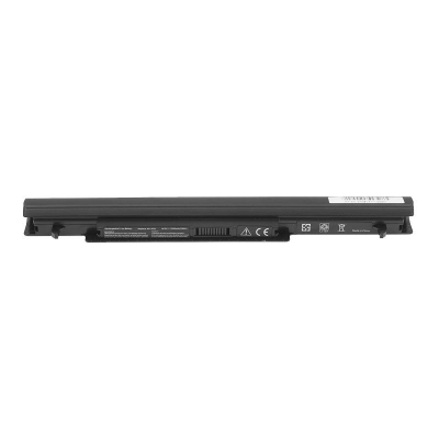 bateria replacement Asus A46, K56, (2200mAh)-31958