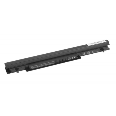 bateria replacement Asus A46, K56, (2200mAh)-31962