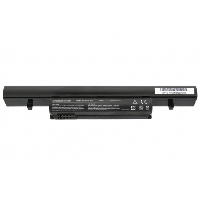 bateria replacement Toshiba R850, R950-33609