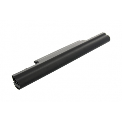 bateria replacement Toshiba R850, R950-33610
