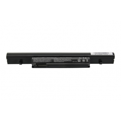 bateria replacement Toshiba R850, R950-33611