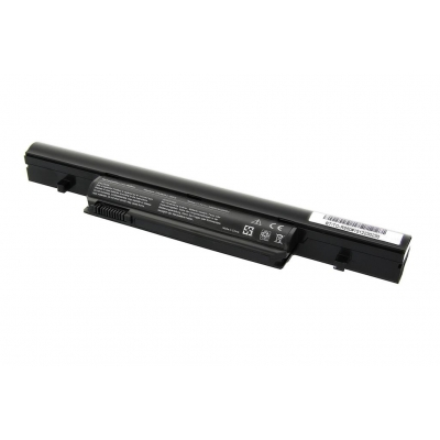 bateria replacement Toshiba R850, R950-33612