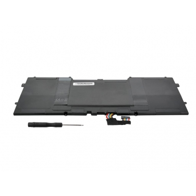 bateria replacement Dell XPS 12 Duo, 13-35293
