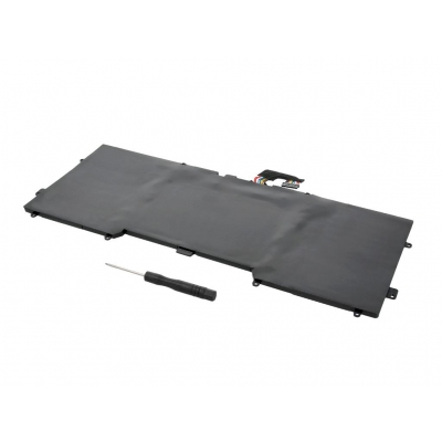 bateria replacement Dell XPS 12 Duo, 13-35294