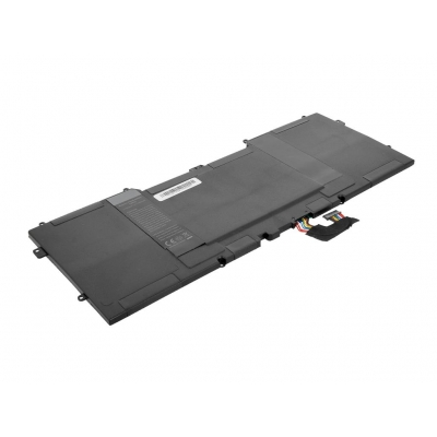 bateria replacement Dell XPS 12 Duo, 13-35296