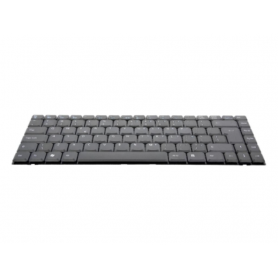 klawiatura laptopa do Acer Travelmate 3200, 3202-36635